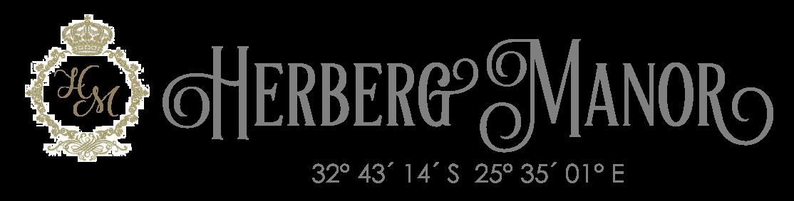 Herberg Manor